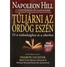 Napoleon Hill: Túljárni az Ördög eszén