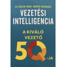 Vezetési intelligencia
