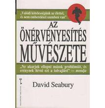 David Seabury: Az önérvényesítés művészete