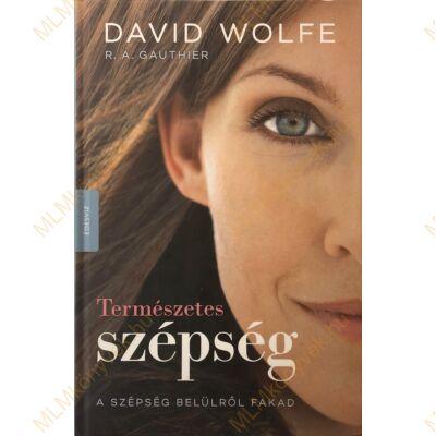 David Wolfe: Természetes szépség