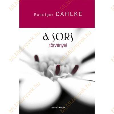 Ruediger Dahlke: A sors törvényei