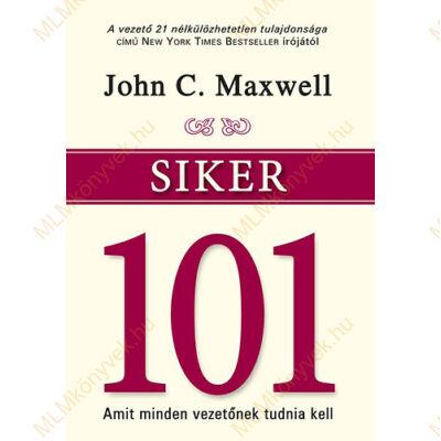 Siker 101