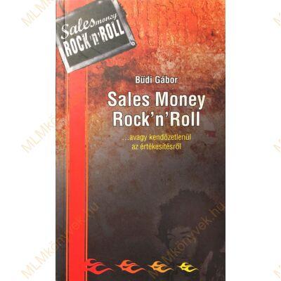 Sales Money Rock'n'Roll