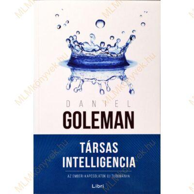 Daniel Goleman: Társas Intelligencia