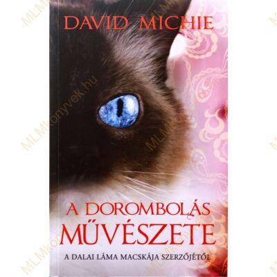 David Michie: A dorombolás művészete