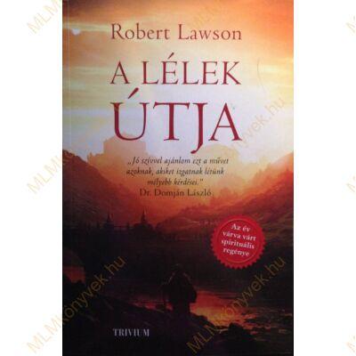 Robert Lawson: A lélek útja