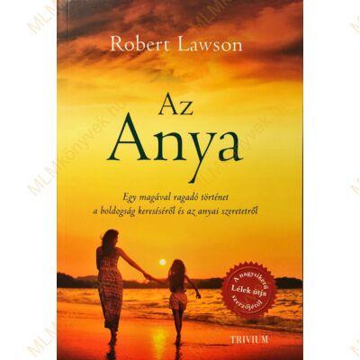 Robert Lawson: Az Anya