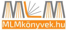 MLMkönyvek.hu