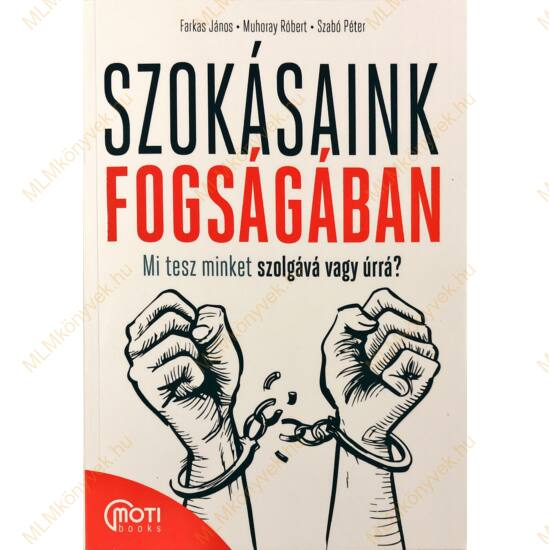 Farkas János-Muhoray Róbert-Szabó Péter